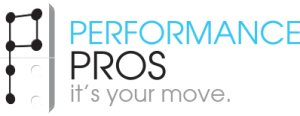 performance_pros_logo
